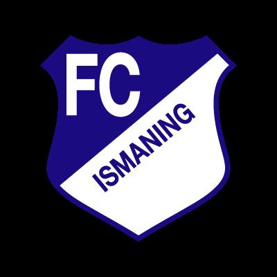 FC Ismaning logo vector