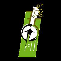 FC Jeunesse Junglinster (1935) vector logo