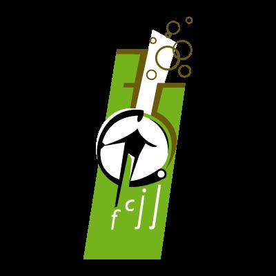 FC Jeunesse Junglinster (1935) logo vector