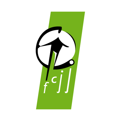 FC Jeunesse Junglinster vector logo