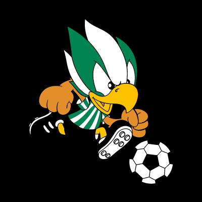 FC KooTeePee (2007) logo vector