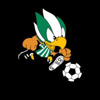 FC KooTeePee Ry vector logo