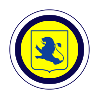 FC Lisse vector logo