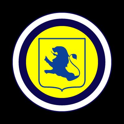 FC Lisse logo vector
