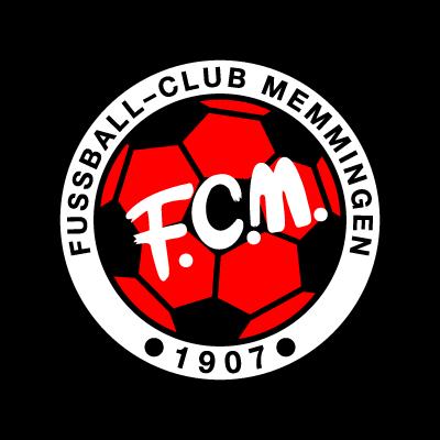 FC Memmingen logo vector