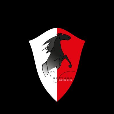 FC Merani Martvili logo vector
