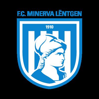 FC Minerva Lentgen logo vector