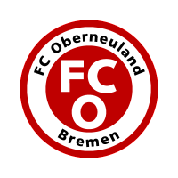 FC Oberneuland vector logo