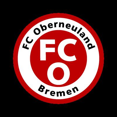 FC Oberneuland logo vector