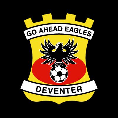 FC Omniworld logo vector