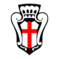 FC Pro Vercelli 1892 vector logo