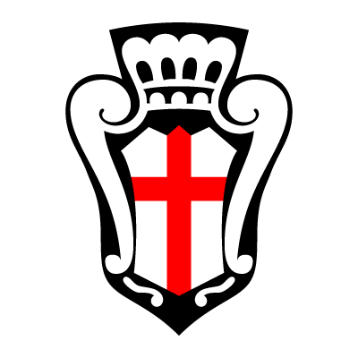 FC Pro Vercelli 1892 logo vector