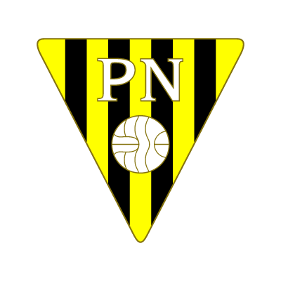 FC Progres Niedercorn logo vector
