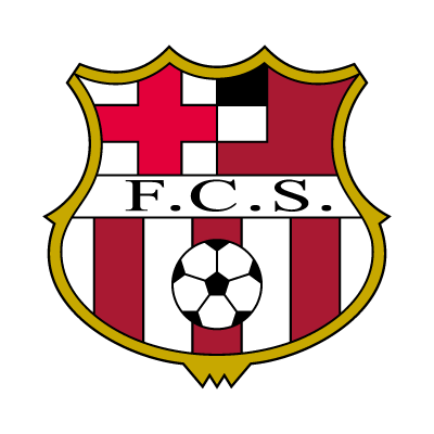 FC Spartaki Tbilisi logo vector
