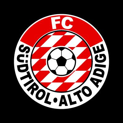 FC Sudtirol logo vector