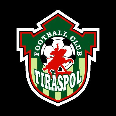 FC Tiraspol (2001) logo vector