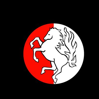 FC Twente vector logo