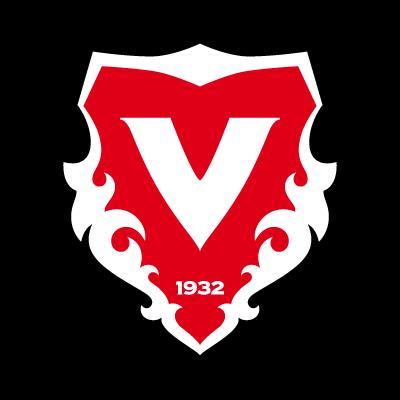 FC Vaduz (1932) vector logo