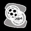FC Zestafoni logo vector
