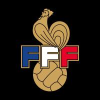 Federation Francaise de Football vector logo
