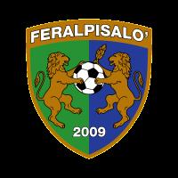 FeralpiSalo vector logo