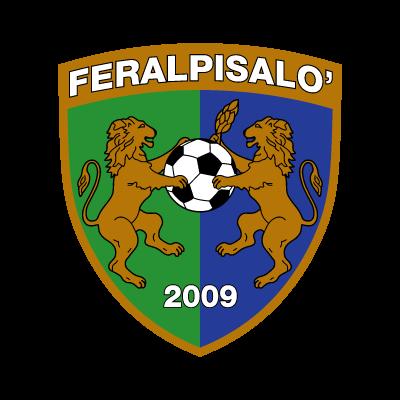 FeralpiSalo logo vector