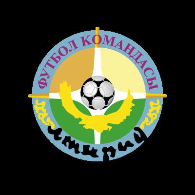 FK Atyrau logo vector
