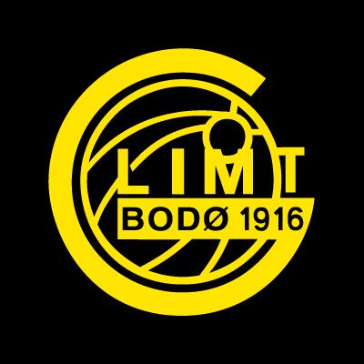 FK Bodo/Glimt logo vector