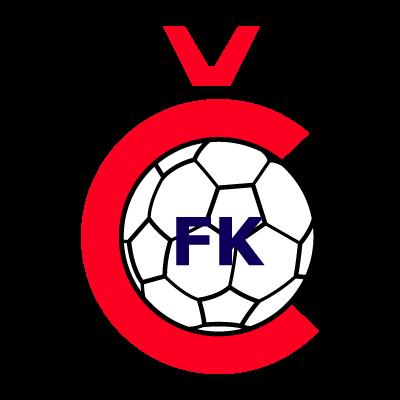 FK Celik Niksic logo vector