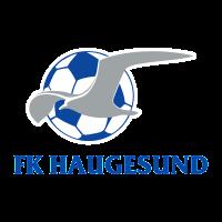 FK Haugesund vector logo