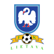 FK Lietava Jonava logo vector