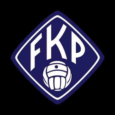 FK Pirmasens logo vector