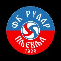 FK Rudar Pljevlja vector logo