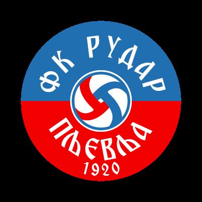 FK Rudar Pljevlja logo vector