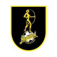 FK Siauliai vector logo