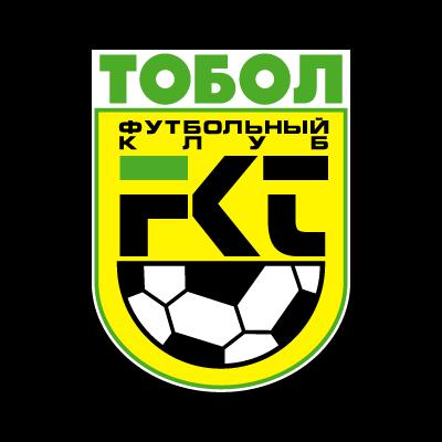 FK Tobol Kostanay logo vector