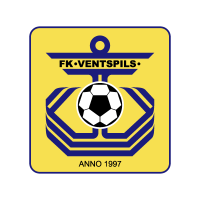 FK Ventspils (1997) vector logo