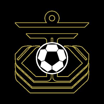 fk ventspils vector logo ai logoepscom