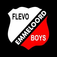 Flevo Boys vector logo