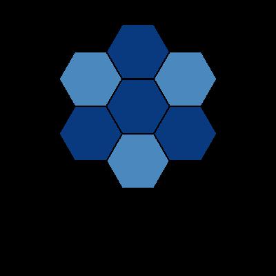 Follo FK vector logo