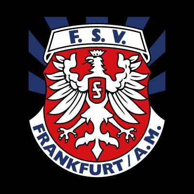 FSV Frankfurt 1899 logo vector