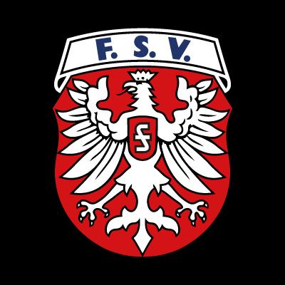 FSV Frankfurt (2008) logo vector