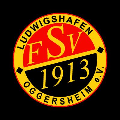 FSV Ludwigshafen-Oggersheim logo vector