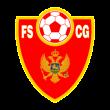 Fudbalski Savez Crne Gore logo vector