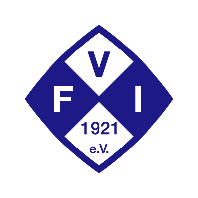 FV Illertissen logo vector
