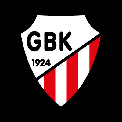 Gamlakarleby Bollklubb logo vector