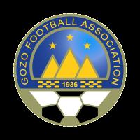 Gozo Football Association vector logo