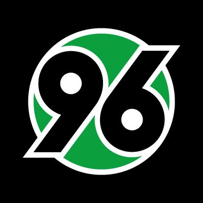 Hannover SV 96 logo vector