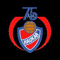 Haukar Hafnarfjordur (1931) vector logo