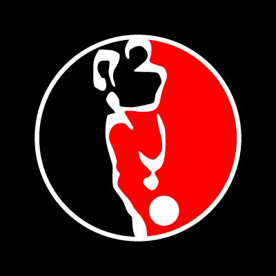 Helmond Sport (1967) logo vector